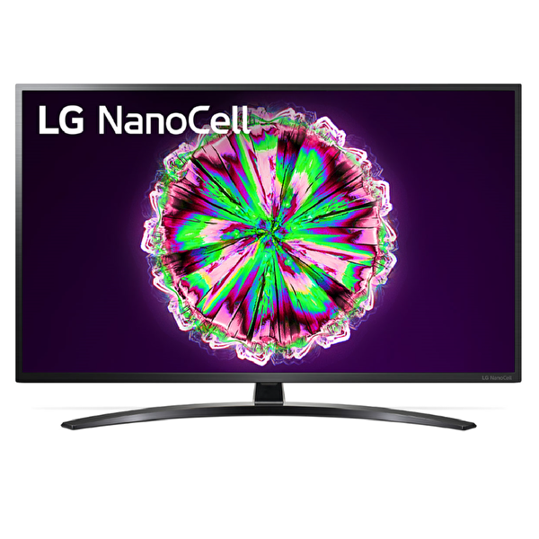 "LG 55NANO796 55"" 139 Ekran UHD Nanocell TV ( OUTLET )"