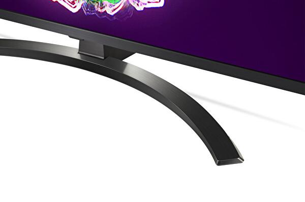 """LG 55NANO796 55"""" 139 Ekran UHD Nanocell TV"""
