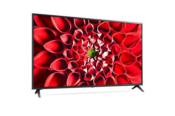 "LG 65UN71006 65"" 165 Ekran 4K UHD Smart TV"