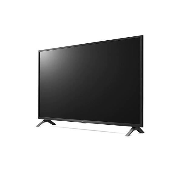 "LG 50UN73006 50"" 127 Ekran 4K UHD TV"