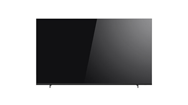 "Dijitsu 65DS8800 65"" 165 Ekran Uhd Smart Tv"