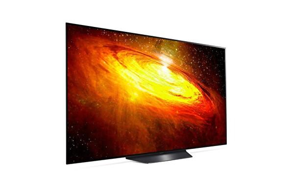 """LG OLED65BX6 65"""" 165 Ekran 4K UHD OLED TV"""