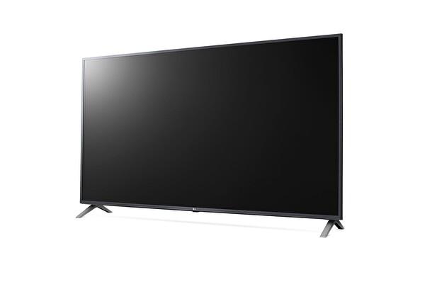"LG 70UN70706 70"" 177 Ekran 4K Uhd TV"