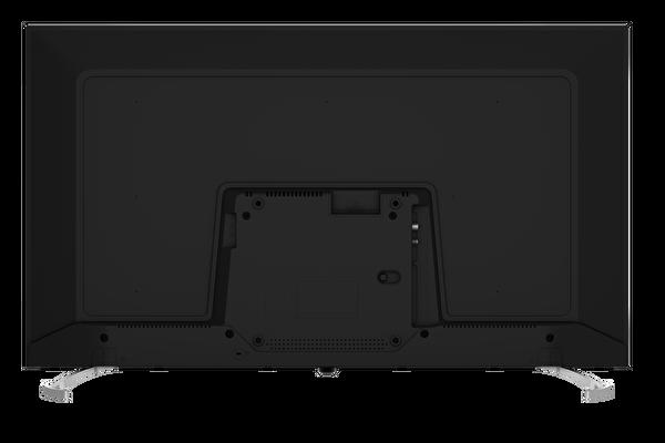 """Grundig 40GEF6955B 40"""" 102 Ekran FHD Smart TV"""