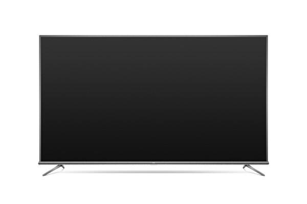 "TCL 50P8M 50"" 126 Ekran 4K UHD  Android Smart TV"