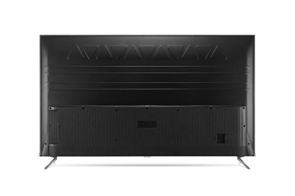 "TCL 55P8M 55"" 139 Ekran 4K UHD  Android Smart TV"