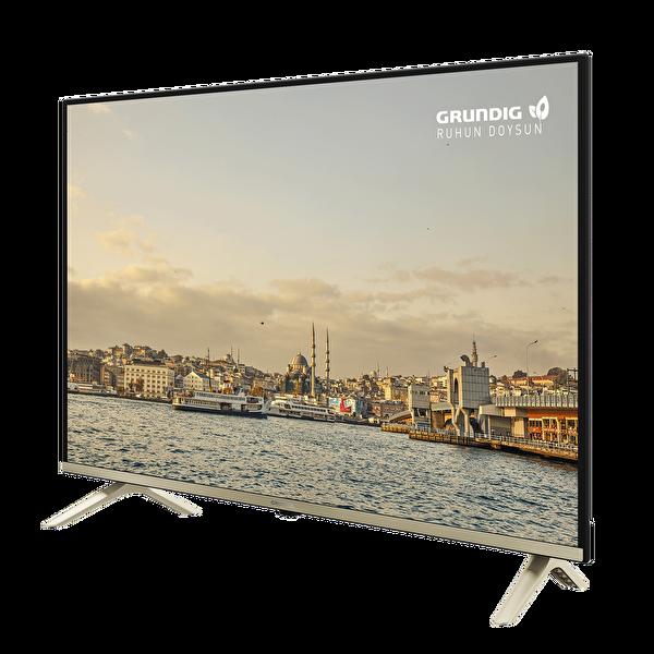 "Grundig 50GEU8910B 50"" 127 Ekran 4K UHD Smart TV"