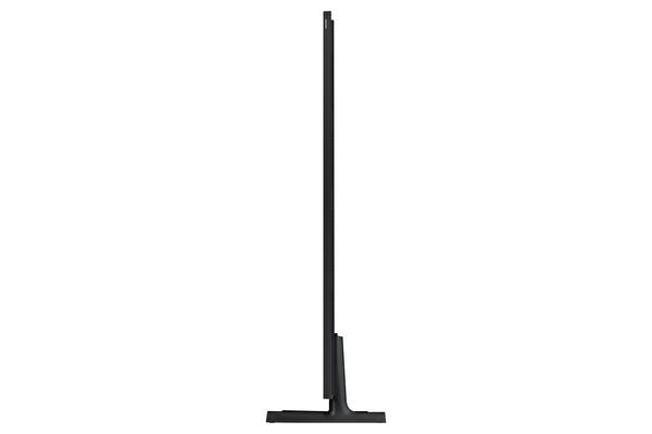 "Samsung 75LS03A 75"" 189 Ekran 4K QLED TV"