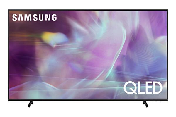 """Samsung 65Q60A 65"""" 163 Ekran 4K QLED TV"""