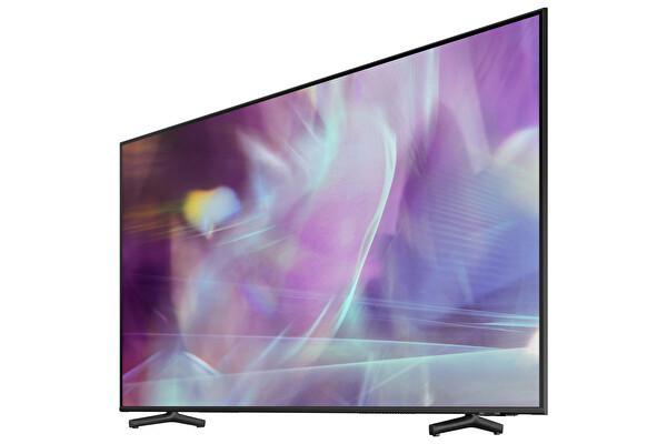 """Samsung 65Q67A 65"""" 163 Ekran 4K QLED TV"""
