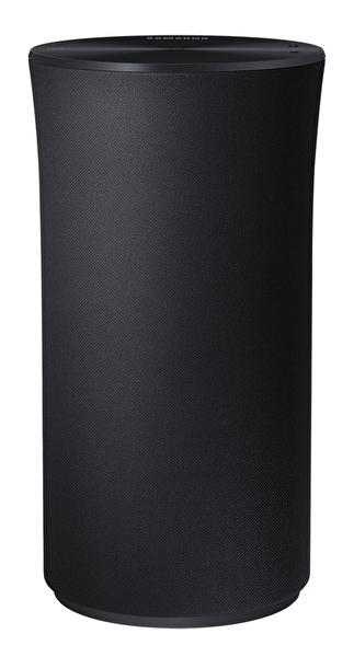 Samsung WAM1500/TK 360 Wi-Fi / Bluetooth Hoparlör