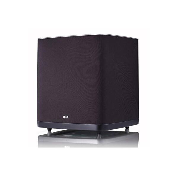 LG SJ9 DTURLLK Dolby Atmos 5.1.2 Ch Soundbar Ev Sinema Sistemi