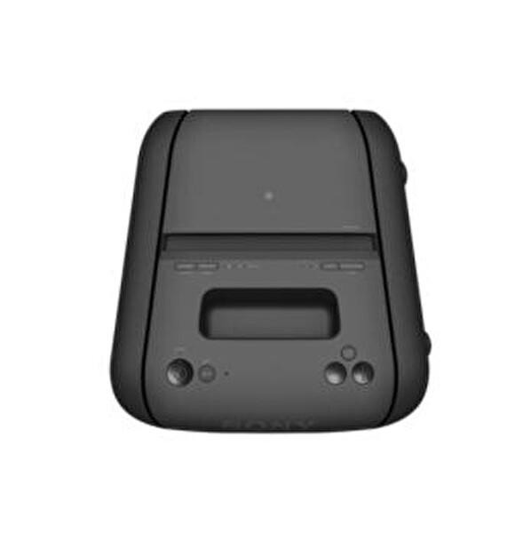 Sony GTK-XB60 Kompakt Yüksek Performanslı Bluetooth Extra Bass NFC Ses sistemi
