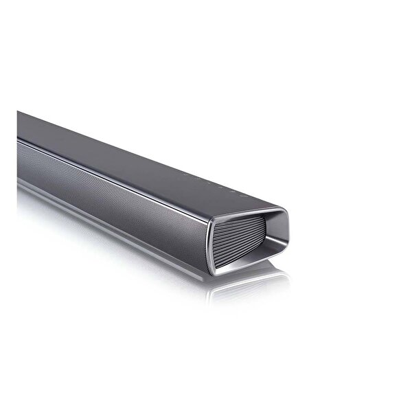 LG SJ6 2.1 Ch 4K Wireless Soundbar Ev Sinema Sistemi