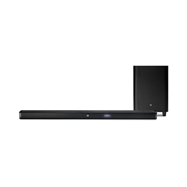 JBL Bar 3.1 4K Ultra HD Wireless Ev Sinema Sistemi