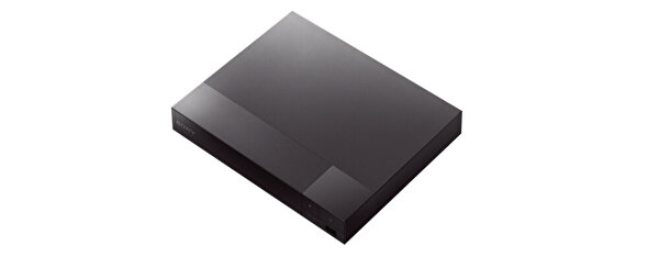 Sony BDPS3700B.EC1 Blu-Ray Dvd Player