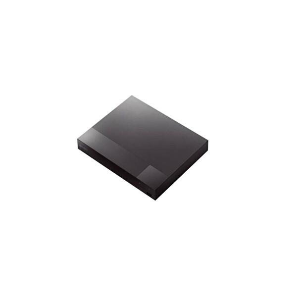Sony Bdps3700B.Ec1 Blu-Ray Dvd Player (Wı-Fı Trılumınos)