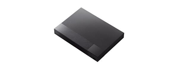 Sony BDPS6700B.EC1 Blu-Ray Dvd Player