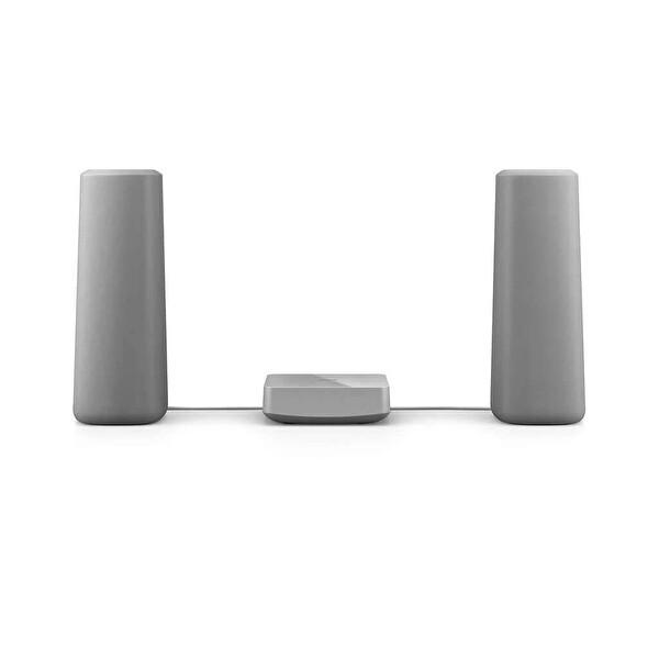 Philips CSS5530G/12 5.1 Ch Zenit Bluetooth Ev Sinema Sistemi