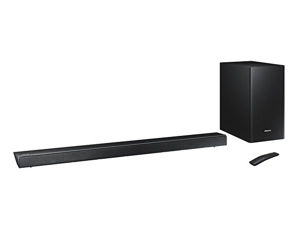 Samsung HW-R650/TK Soundbar