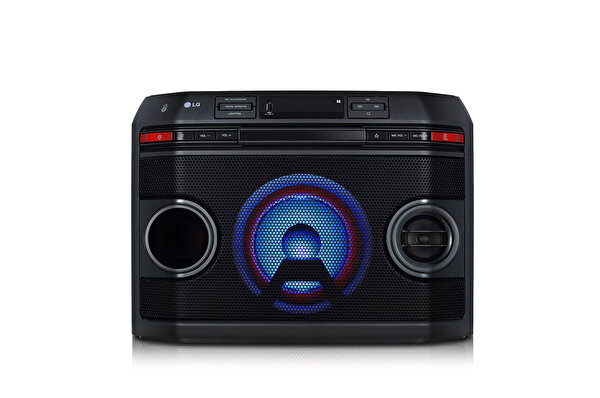 LG XBOOM OL45 Bluetooth Hoparlör