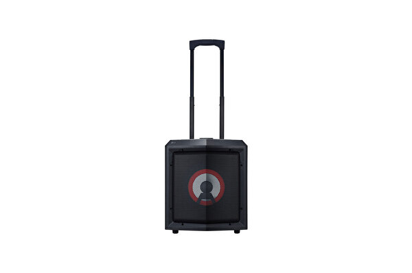 LG XBOOM RL2 Bluetooth Hoparlör