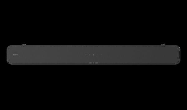 Sony HTS350.CEL 2.1 320W Soundbar Ev Sinema Sistemi