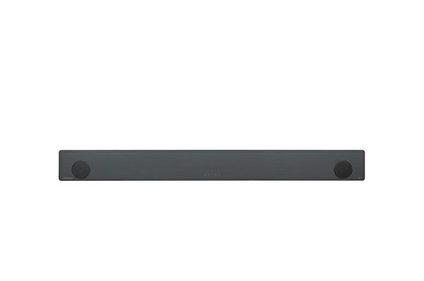 LG SL10Y.DTURLLK 570W Soundbar