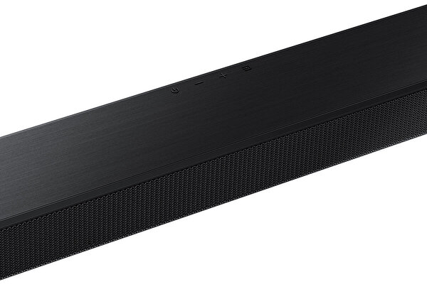 Samsung HW-T650/TK Soundbar