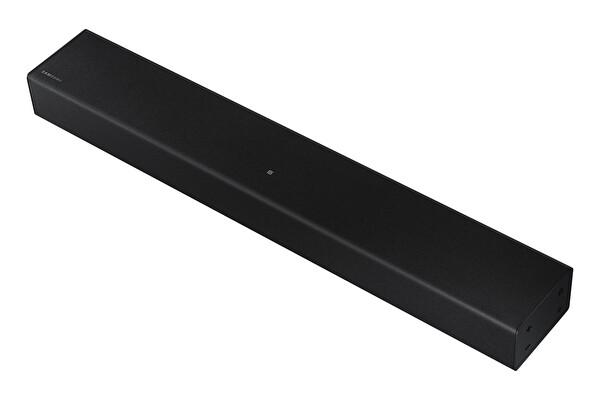 Samsung HW-T400/TK Soundbar