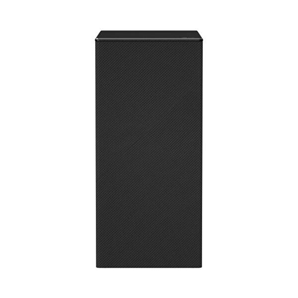 LG SN7Y 160W Soundbar