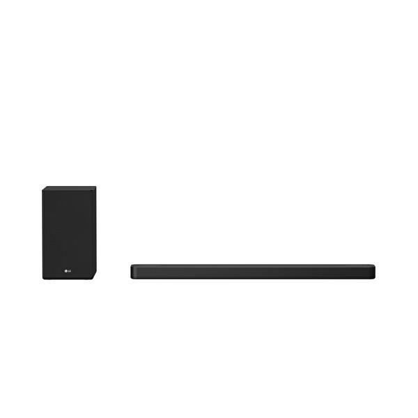 LG SN8Y 440W Soundbar