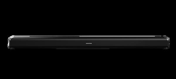 Grundig GSB 910 S Black Bluetooth Soundbar
