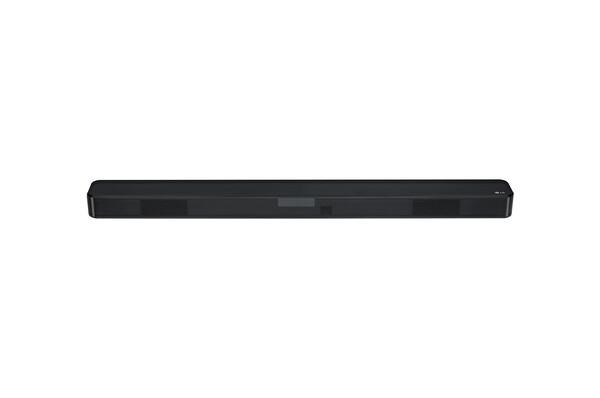 LG SN4 300W Soundbar Ev Sinema Sistemi