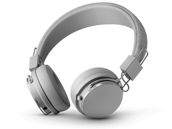 LG GX.DTURLLK 420W Soundbar Ev Sinema Sistemi