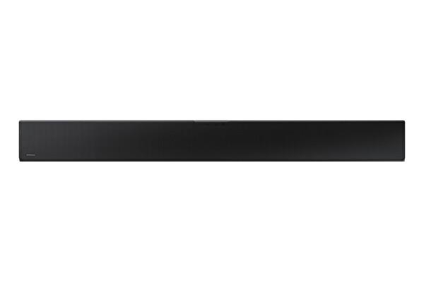 Samsung HW-A650/TK Soundbar