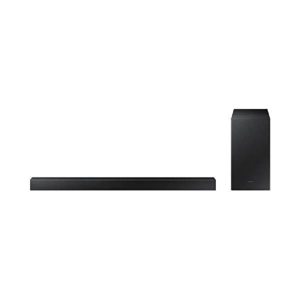 Samsung HWA450 Soundbar