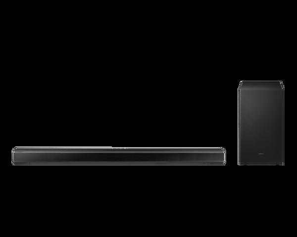 Samsung HW-Q700A/TK Soundbar