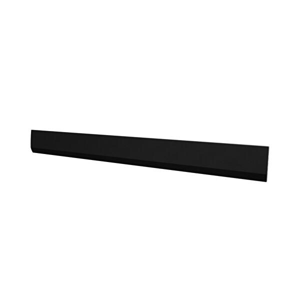 LG G1 360W Soundbar