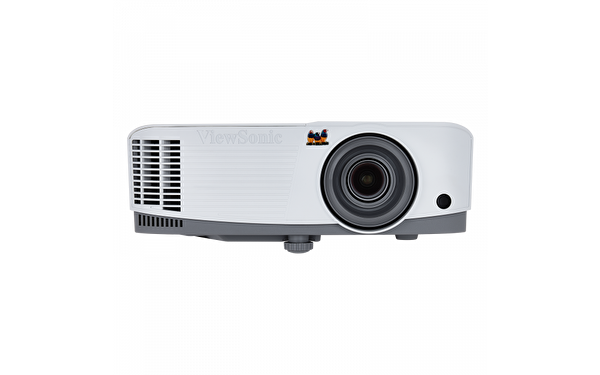 Viewsonic PA503S 3.600 Lümen SVGA DLP Projeksiyon