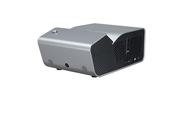 LG PH450UGV HD 1280x720 Led Projektör