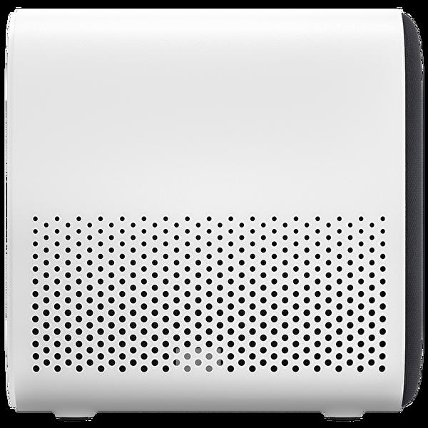 Xiaomi Mijia Android TV Box Akıllı Lazer DLP Projeksiyon