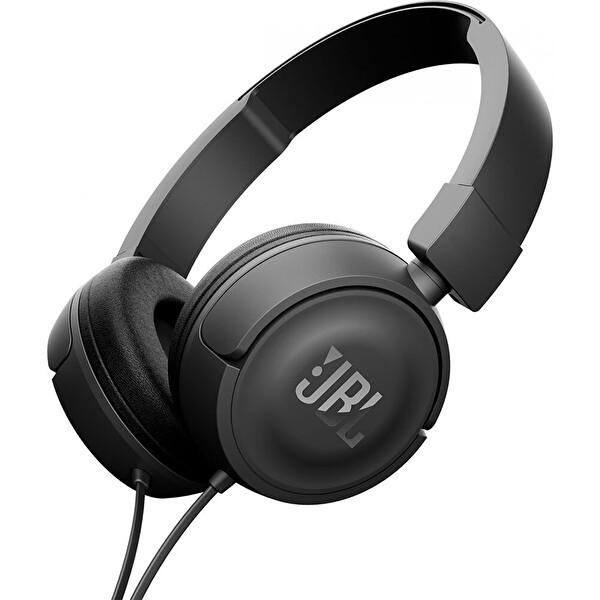 Jbl T450 Kulaklık Ct Oe Siyah