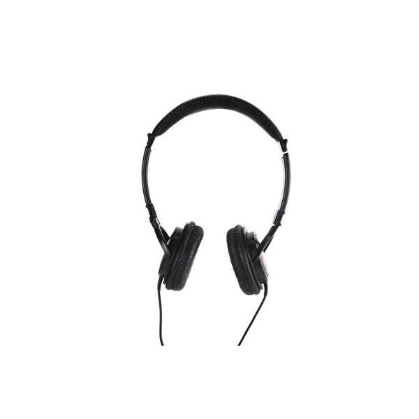 Jbl T250SI Kulak Üstü Kulaklık Oe Siyah