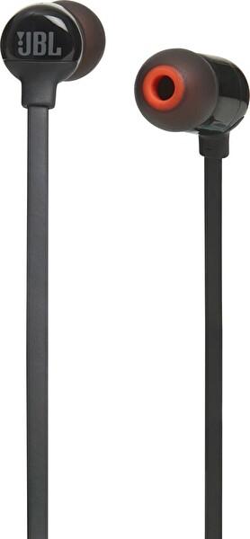 Jbl T110Bt Bluetooth Kulak İçi Kulaklık Siyah