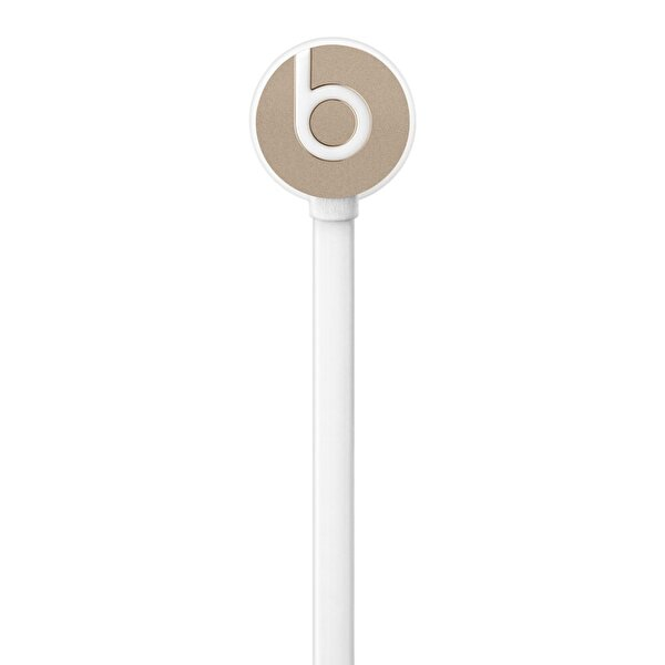 Beats Mk9X2Ze/B Urbeats Control Talk Kulak İçi Kulaklık Gold