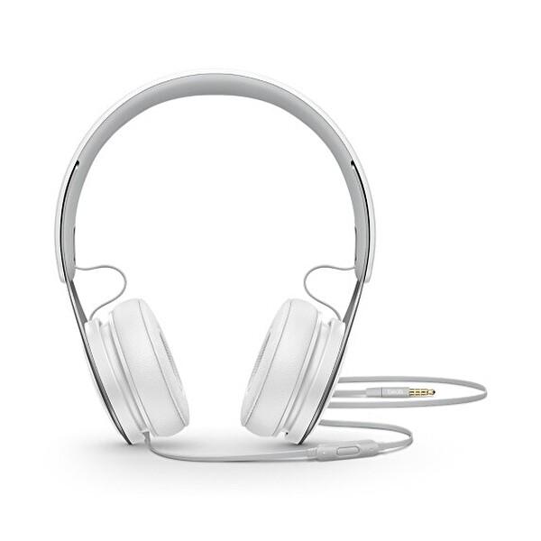 Beats Ml9A2Ze/A Ep Kulak Üstü Kulaklık Beyaz