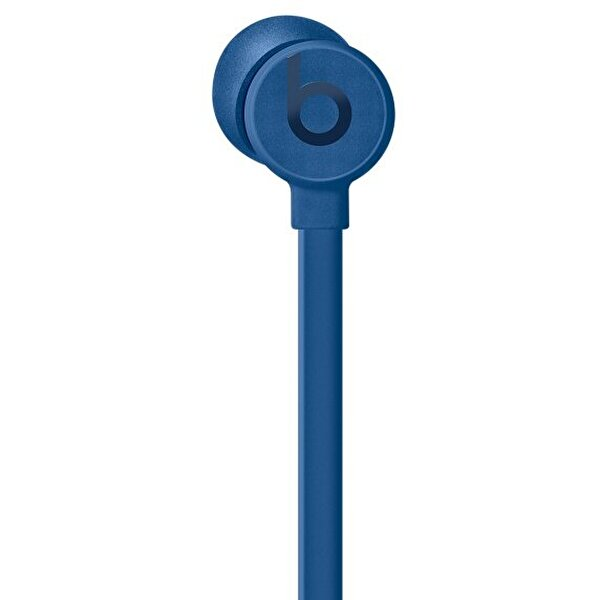 Beatsx Mlyg2Ze/A Kulak İçi Kulaklık Mavi