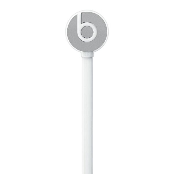 Beats MK9Y2ZE/B Urbeats Control Talk Kulak İçi Kulaklık Gümüş
