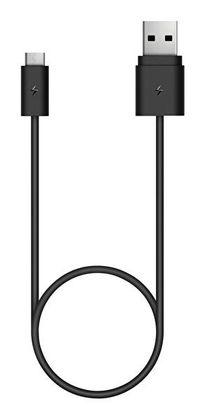 Philips Shb4385Bk/00 Bass+ True Wıreless Kulaküstü Kulaklık Siyah
